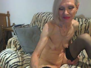 Sexy webcam show met cityglam