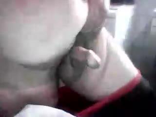 Sexcam avec 'manuxxxx'