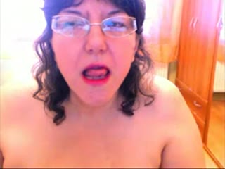 Hugetitsshow - sexcam