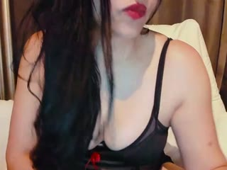 Sexy webcam show met camsnol