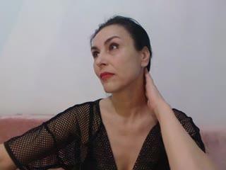 Missisadora - sexcam
