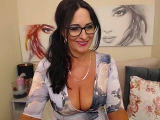 Sexcam avec 'sophiesexxy'