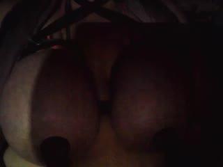 Sexy webcam show met mysticocean