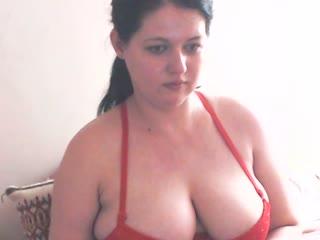 Sexcam avec 'sexyhotemma'